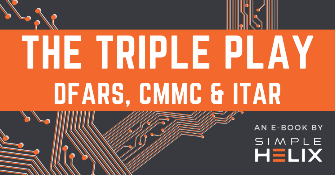 The Triple Play E-Book